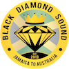 Black Diamond Australia