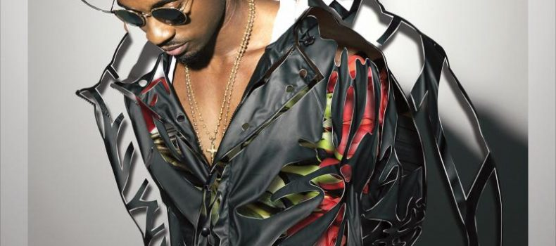 "Christopher Martin Announces Debut Album ""Big Deal"""