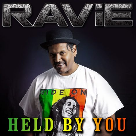 RAViE – Held By You (Official Music Video)