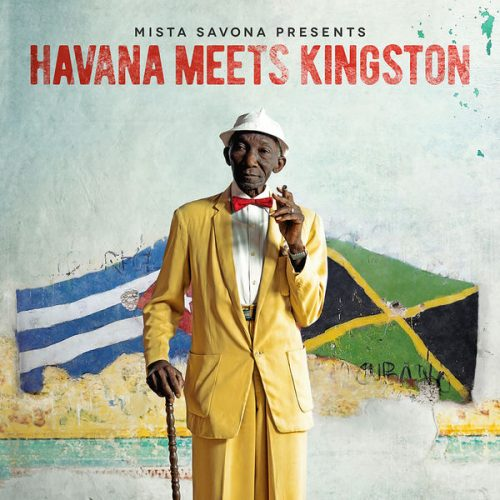 Havana Meets Kingston Australia 2018 Tour