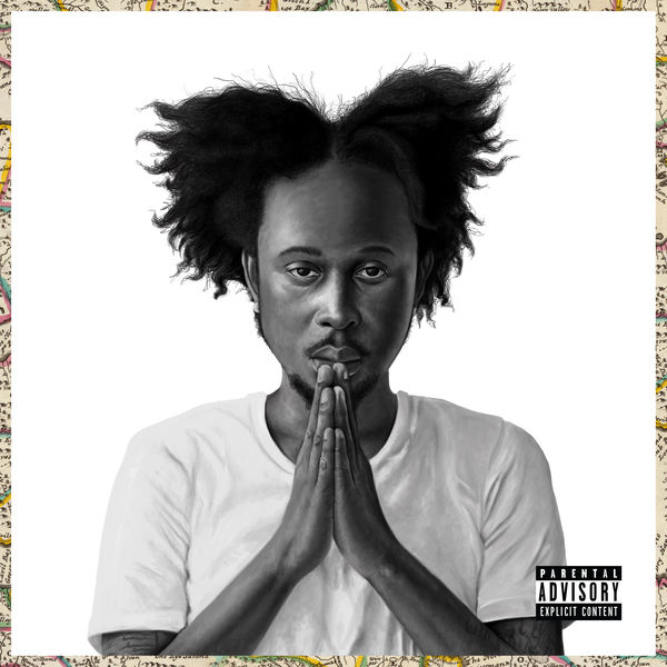Popcaan – Number One Freak