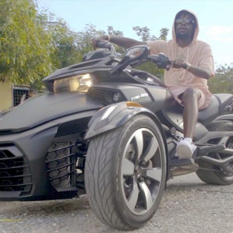 Popcaan – Family (Official Video)