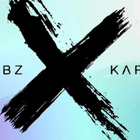 Vybz Kartel – X (All Of Your Exes) (Official Audio)