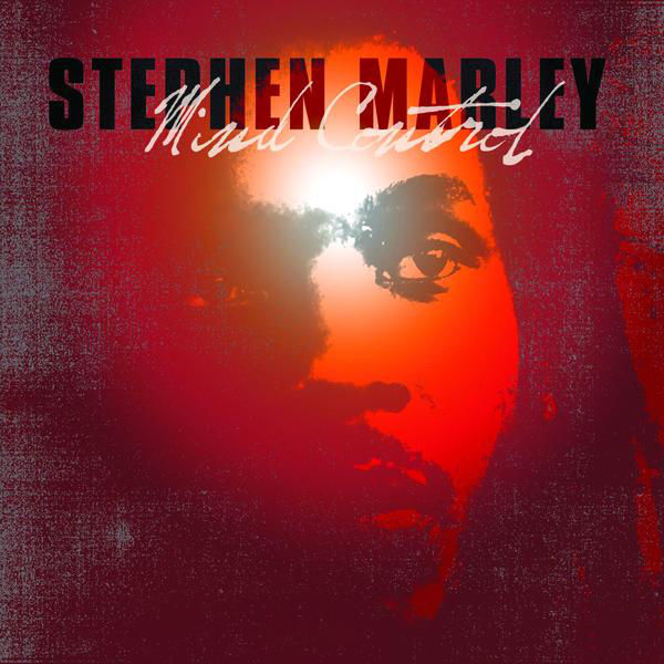 "Stephen Marley featuring Damian Marley – The Traffic Jam (feat. Damian ""Jr. Gong"" Marley)"