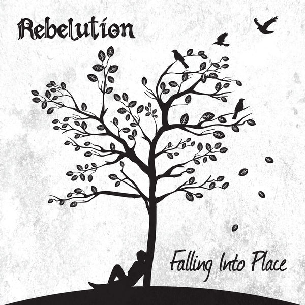 Rebelution – Inhale Exhale (feat. Protoje)