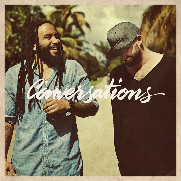 Gentleman & Ky-Mani Marley – Tomorrow