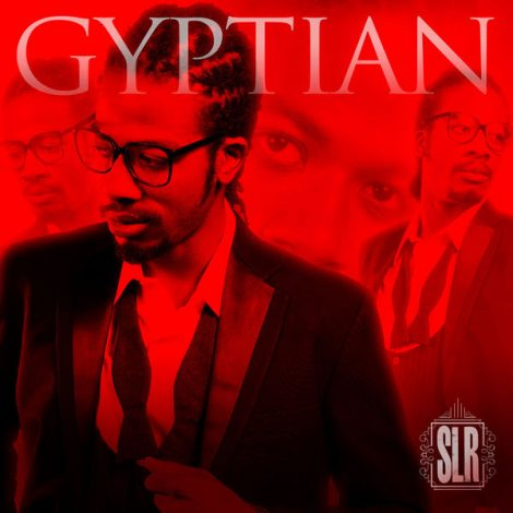 Gyptian – Royal Love
