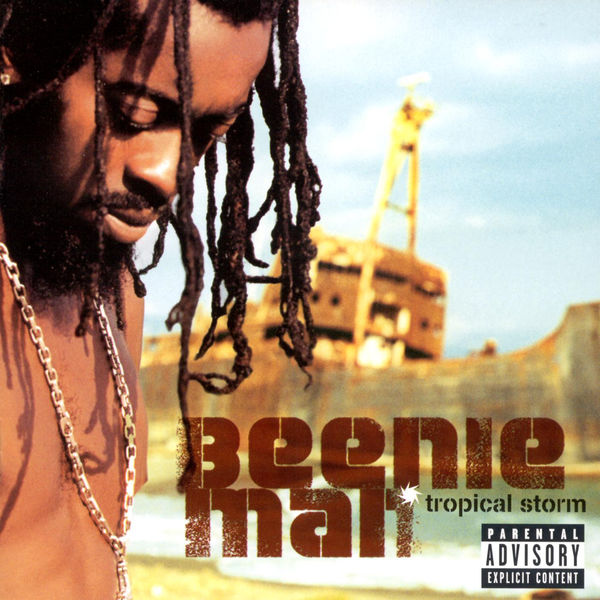 Beenie Man – Bad Girl
