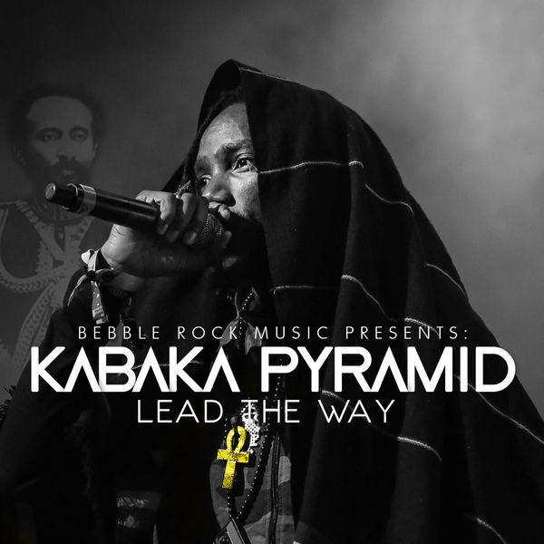 Kabaka Pyramid – World Wide Love