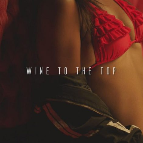 Vybz Kartel, Wiz Kid – Wine To The Top (Official Video)