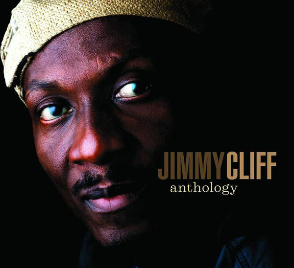 Jimmy Cliff – Use What I Got
