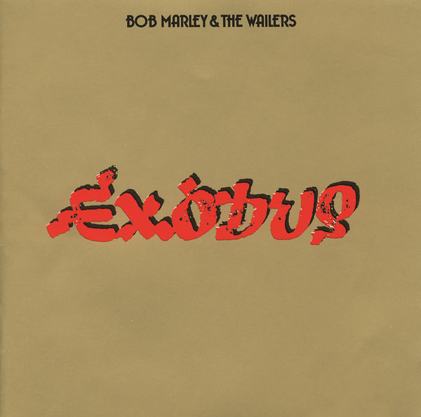 Bob Marley & The Wailers – So Much Things to Say