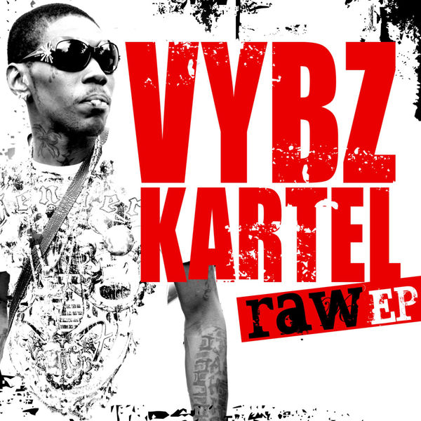 Vybz Kartel – Know Bout Me