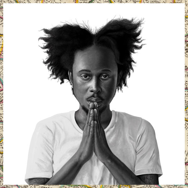 Popcaan – Where We Come From