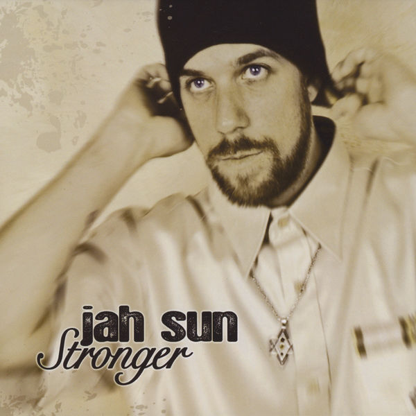 Jah Sun – Warrior (feat. Ras Mathew)