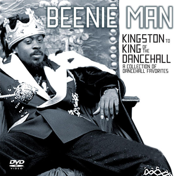 Beenie Man & Ms Thing – Dude