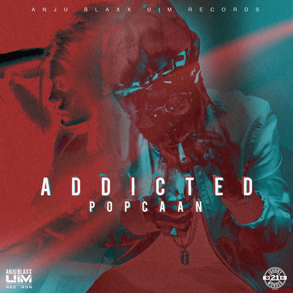 Popcaan – Addicted