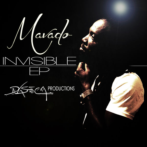 Mavado – When U Feel Lonely