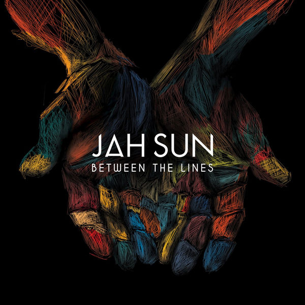 Jah Sun – New Hope
