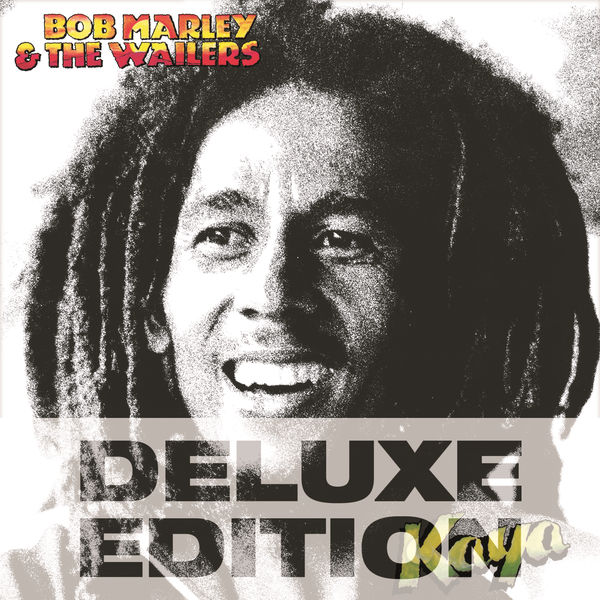 Bob Marley & The Wailers – Time Will Tell