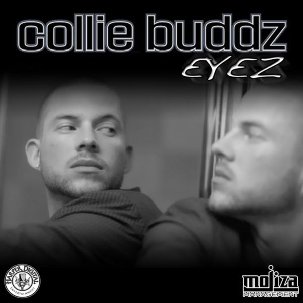 Collie Buddz – Eyez