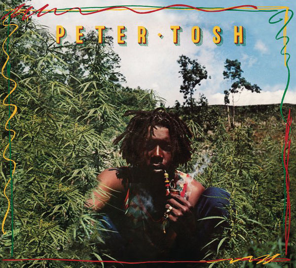 Peter Tosh – Whatcha Gonna Do