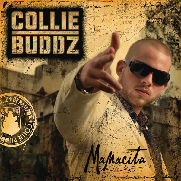 Collie Buddz – Mamacita