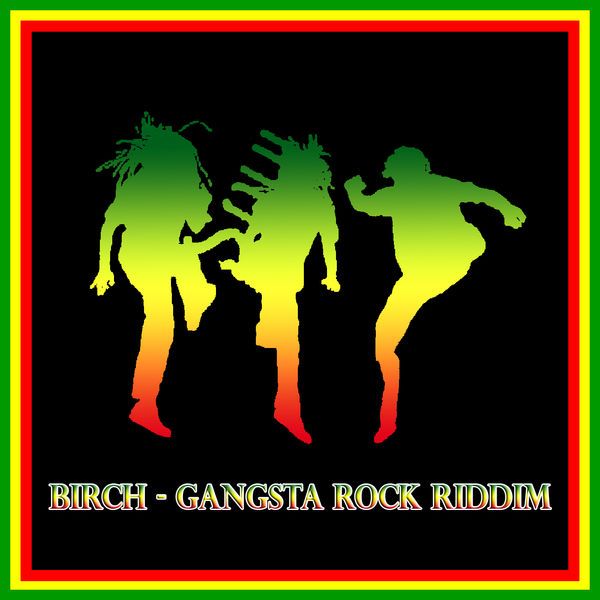 RDX – Gangsta Want to Have Fun 2