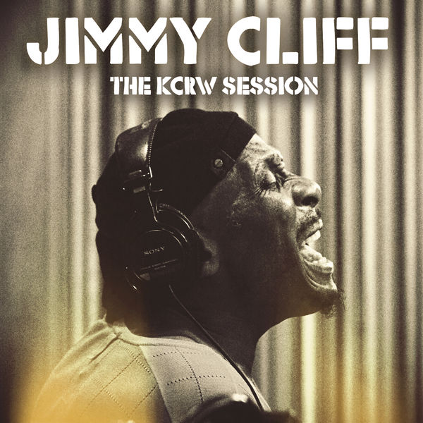 Jimmy Cliff – Wonderful World, Beautiful People