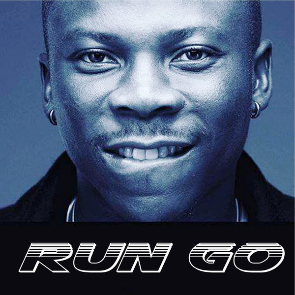 Stonebwoy – Run Go