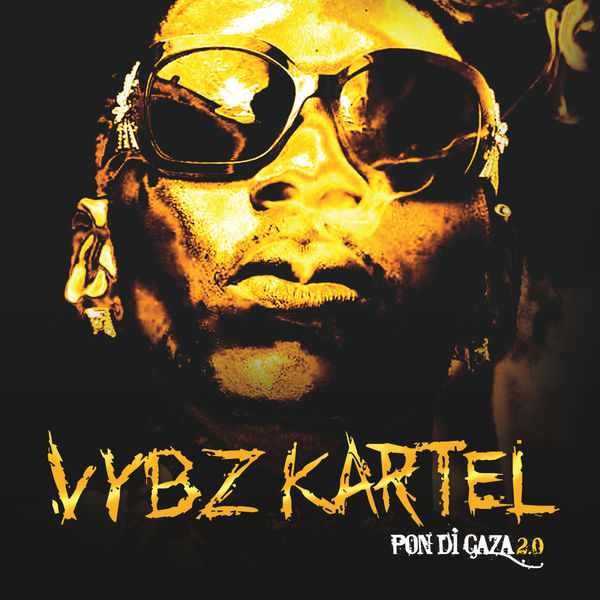 Vybz Kartel – Gal a Weh Me Do You (feat. Sheba)