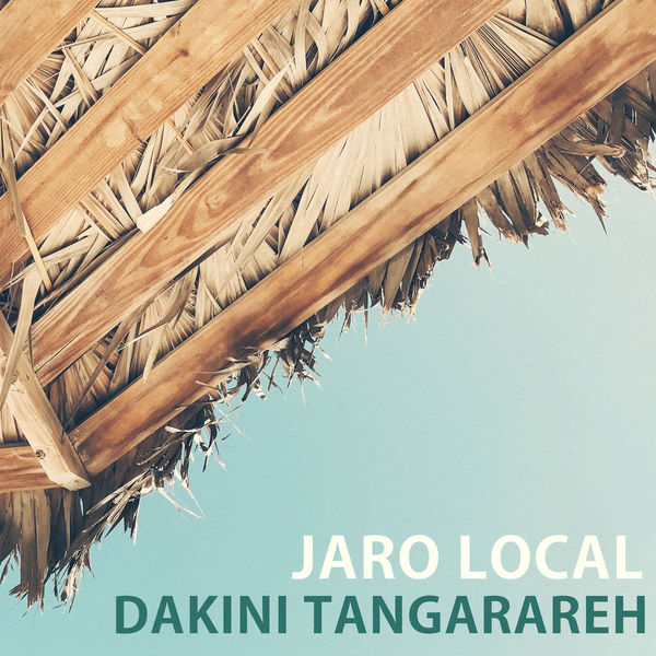 Jaro Local – Somebody Else