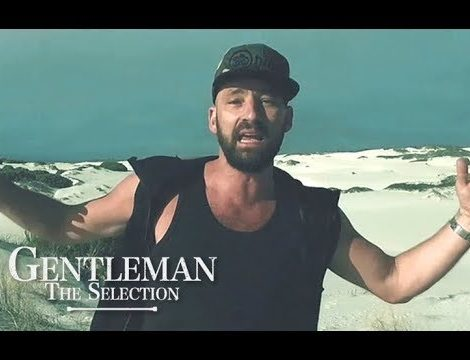 Gentleman – Red Town [Official Video]
