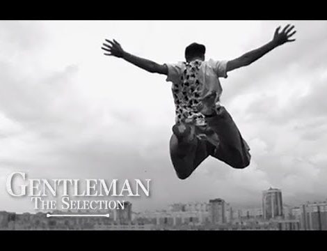 Gentleman – Ovaload feat. Sean Paul [Official Video]