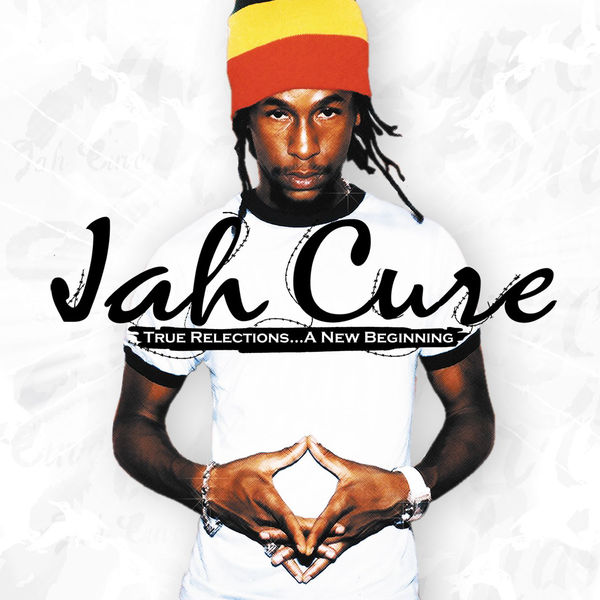 Jah Cure – Most High Cup Full