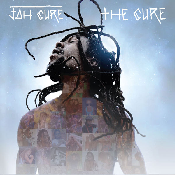 Jah Cure – Corruption