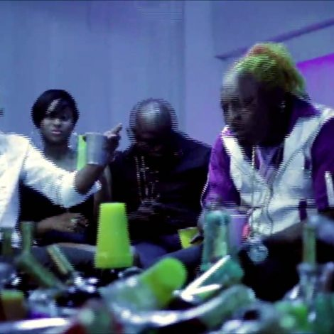 Elephant Man ft. Bounty Killer – How We Do It | Official Music Video