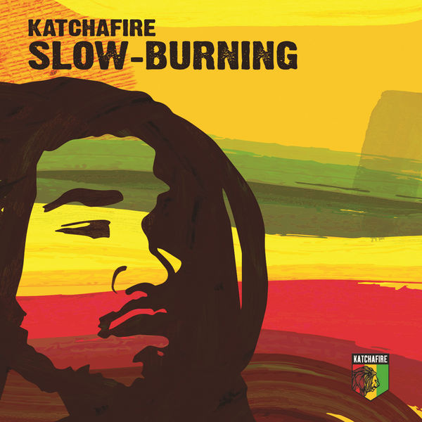 Katchafire – Call Right Up