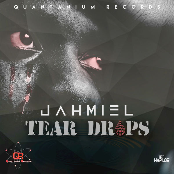 Jahmiel – Tear Drops