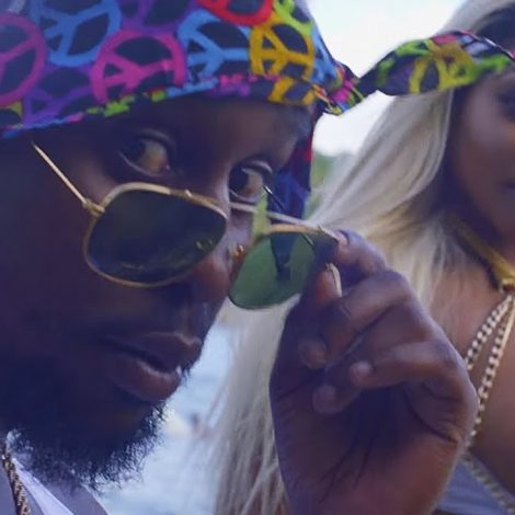Popcaan – My Type (Official Music Video)