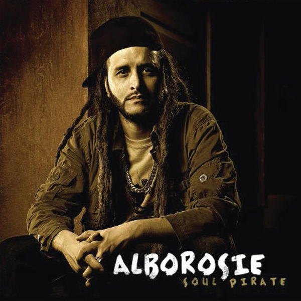 Alborosie – Waan the Herb (feat. Michael Rose)