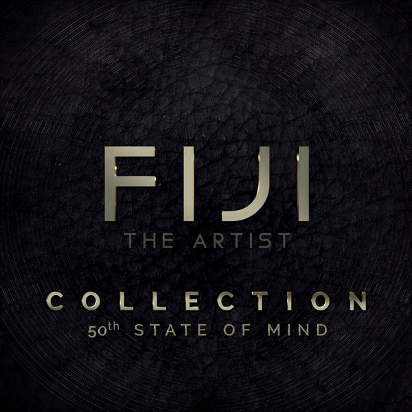Fiji – Smokin' Session