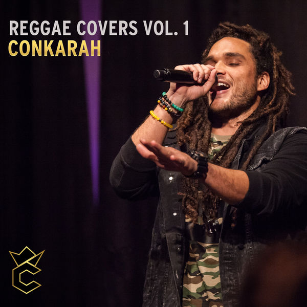 Conkarah – Pillow Talk