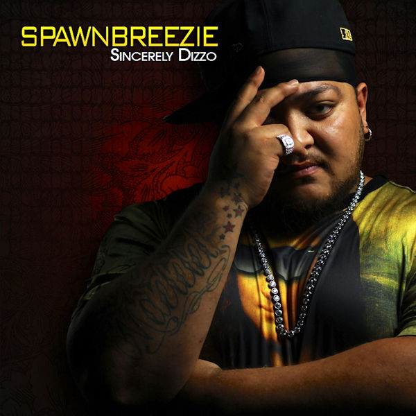Spawnbreezie – My Dream