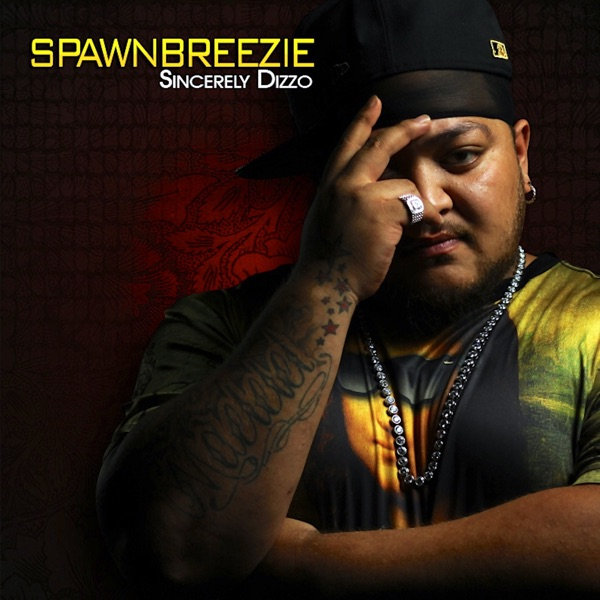 Spawnbreezie – All Alone