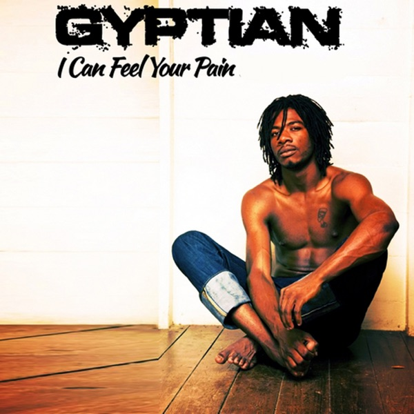 Gyptian – My Head (Acoustic)