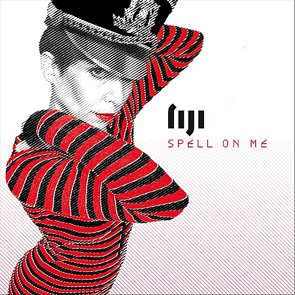 Fiji – Spell On Me