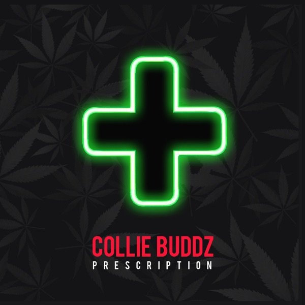 Collie Buddz – Prescription