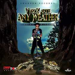 Any Weather - Any Weather - Single