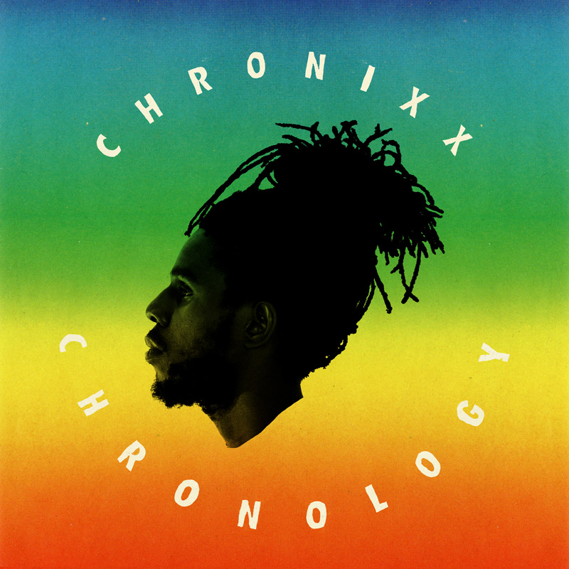 Skankin' Sweet - Chronology